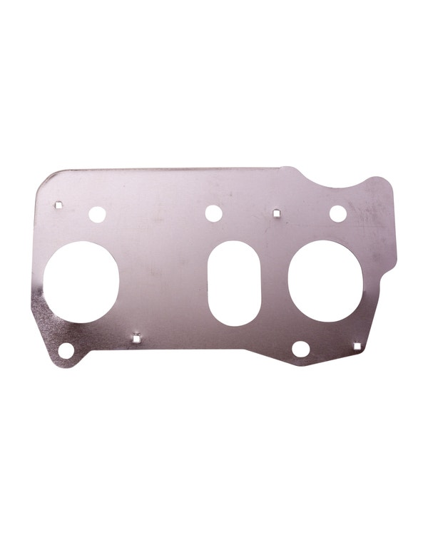 Exhaust Manifold Gasket VR6 Cylinders 4-6