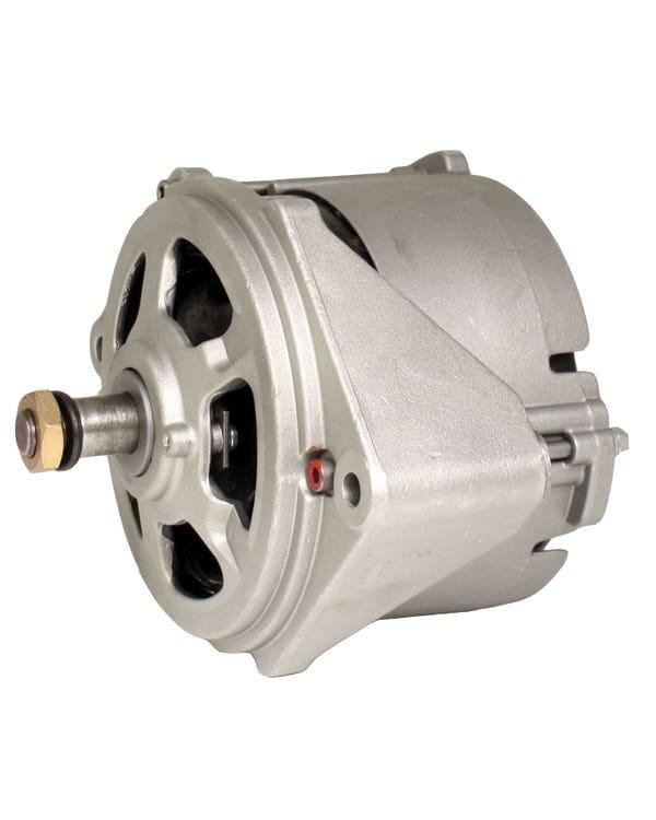 Alternator 55 Amp for 1700-2000cc