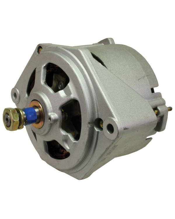 70 Amp Alternator 1700-2000cc