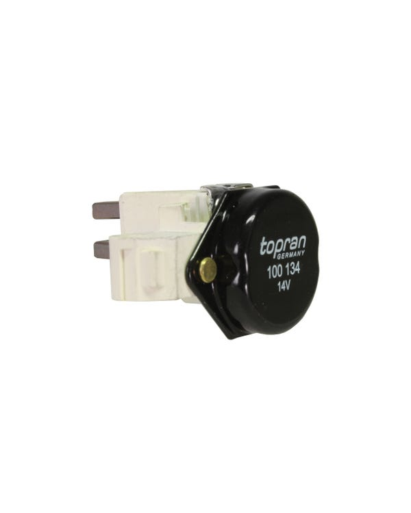 Voltage Regulator for Bosch Alternator