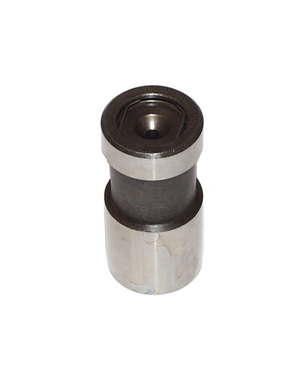 Hydraulic Camshaft Follower CT/1700-2000cc Type 4/Waterboxer