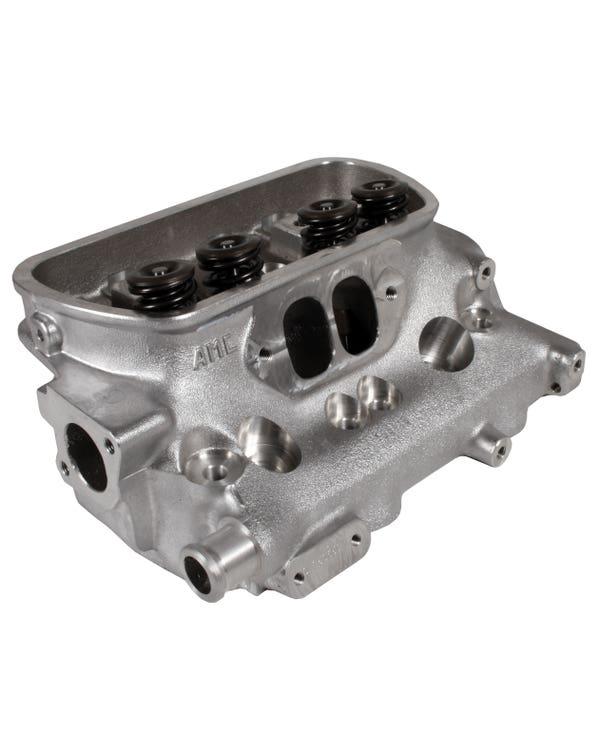 Zylinderkopf, 1.9-2.1 Waterboxer