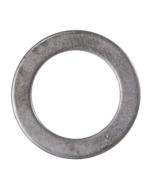 Rocker Shaft Thrust Washer