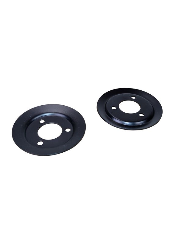Water Pump Pulley Complete for 1.9 & 2.1 Waterboxer