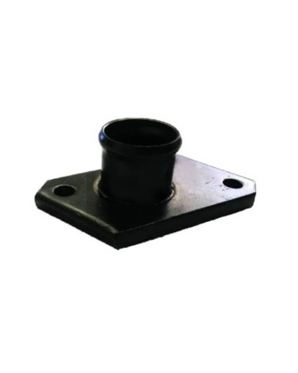 Thermostat Housing Flange