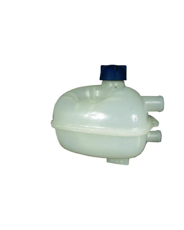 Engine Coolant Expansion Tank