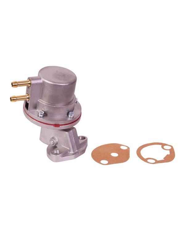 Fuel Pump 1.6 - 1.9