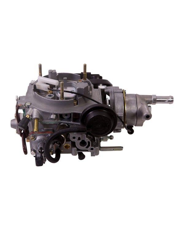 Carburettor 2E3 for 1.9 DG Waterboxer Engine