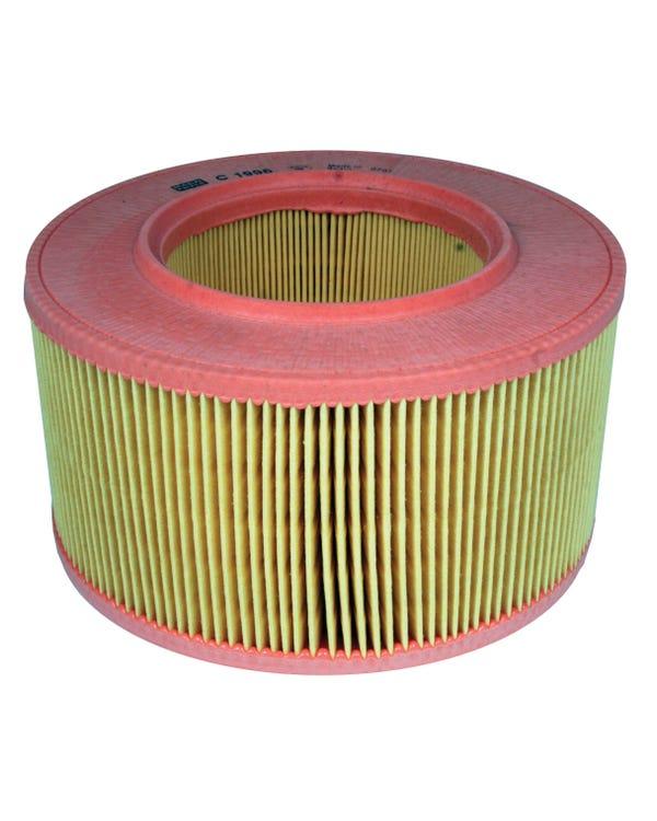 Luftfilter für Waterboxer Motoren