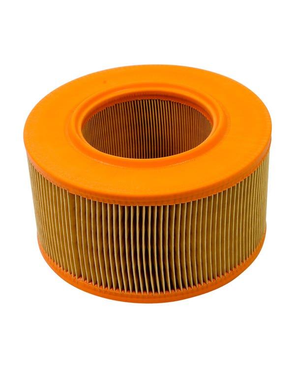 Luftfilter, 1.9 & 2.1 Wasserboxer