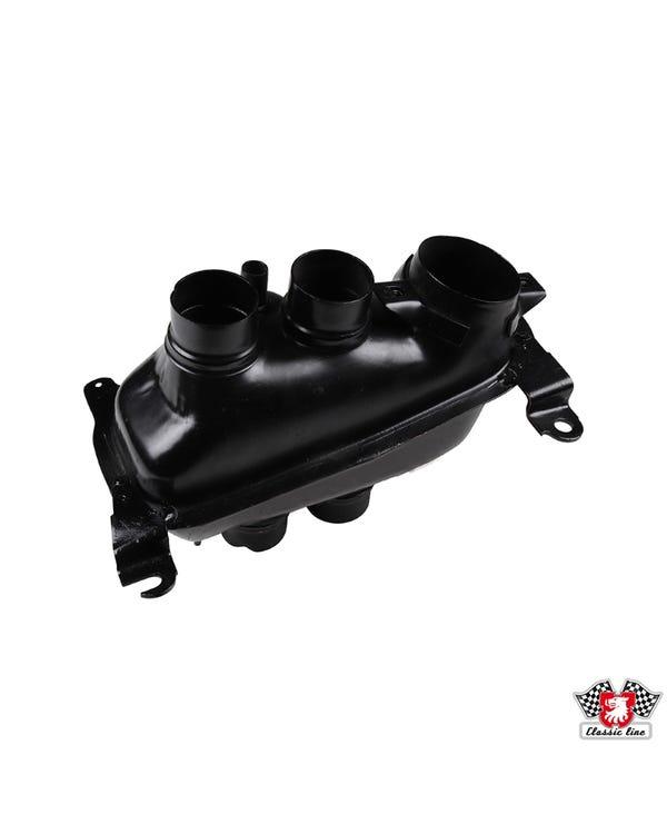 Air intake Distributor 1.9 DH Waterboxer
