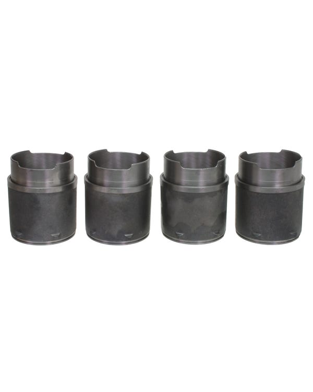 Conjunto de cilindro, Waterboxer, 1.9 y 2.1, 94mm, juego de 4