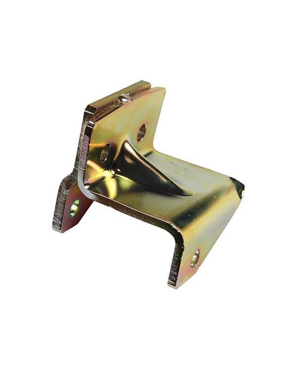Alternator Bracket 1.9 & 2.1 Waterboxer
