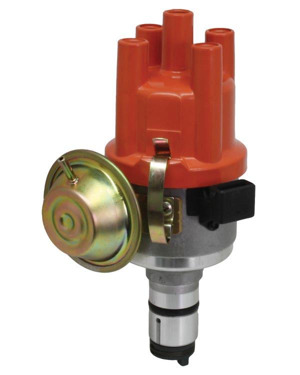 Distributor for 1.9 DF Engine Code