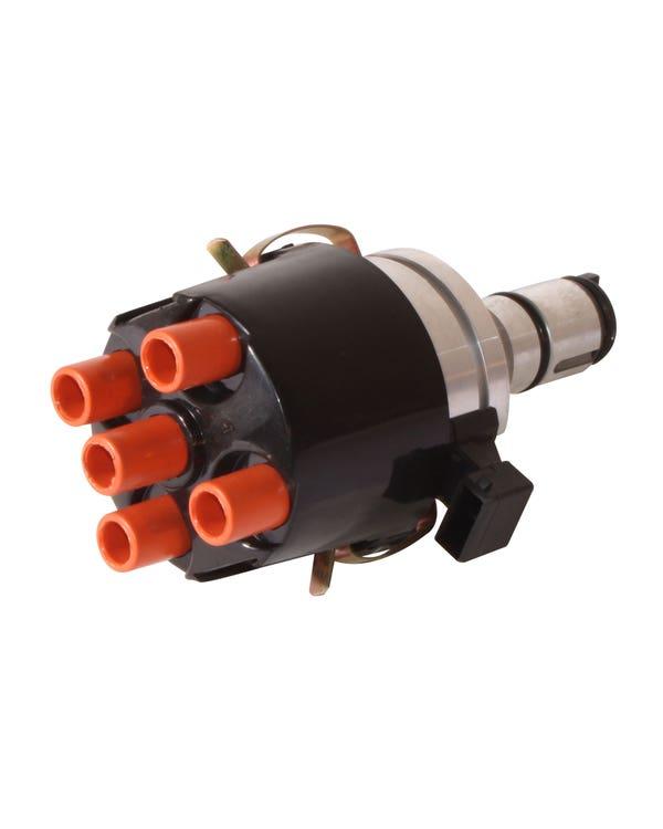 Distributor for 2.1 MV, SR or SS Engine Code