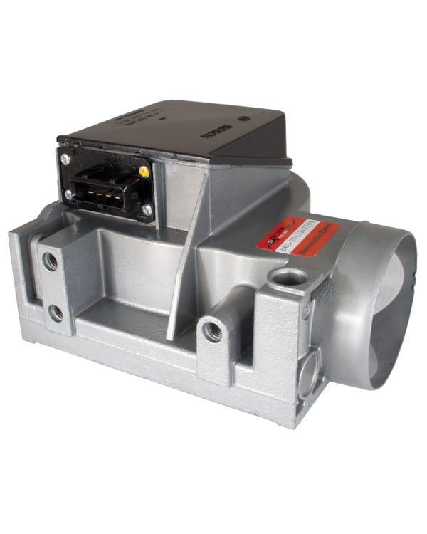 Air Flow Meter for DJ/MV/SR/SS Engine Code