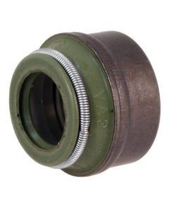 Valve Stem Oil Seal 8mm