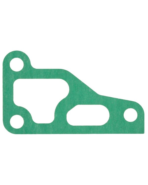 Oil Filter Housing Gasket