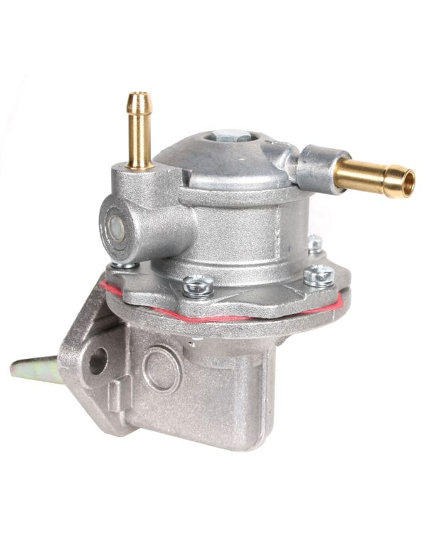 Fuel Pump Carburettor Model