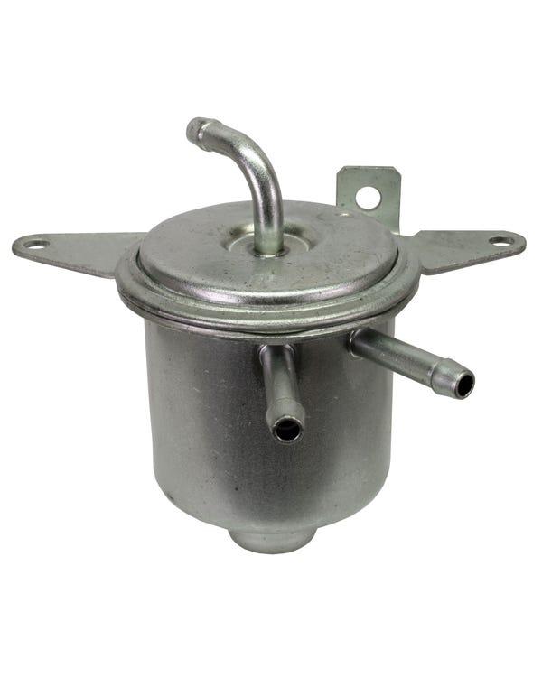 Fuel Vapour Separator 1.6-1.8 Petrol