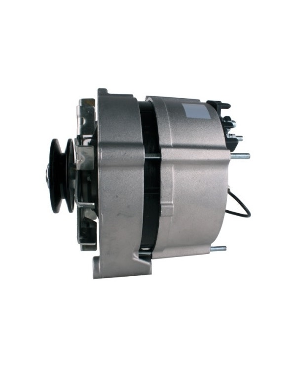 Alternator 90 Amp for 1.6-1.8 or 1.9 Waterboxer