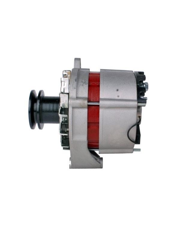 Alternator 55 Amp for 1.6 or 1.8
