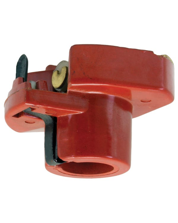 Rotor Arm for Bosch TSZ Distributor