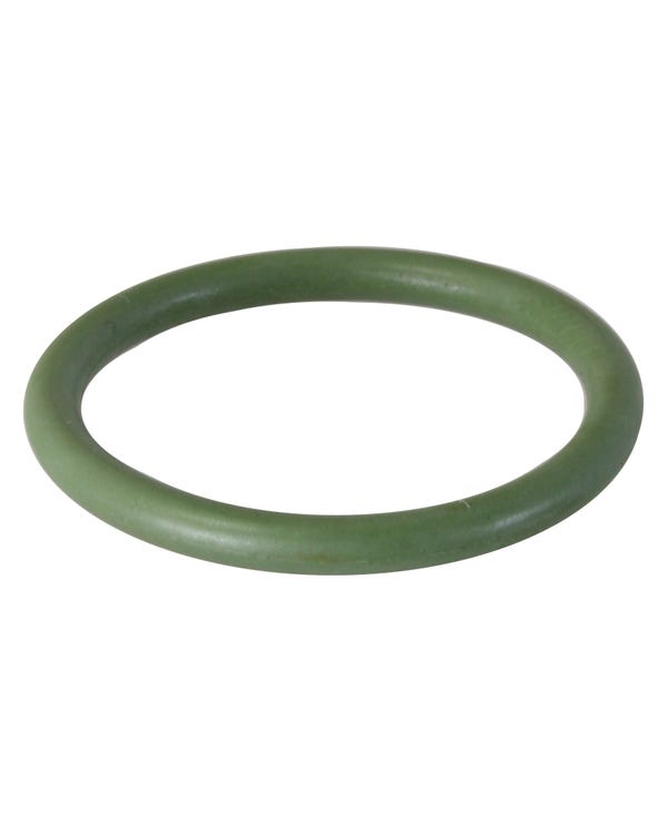 Distributor Shaft Seal
