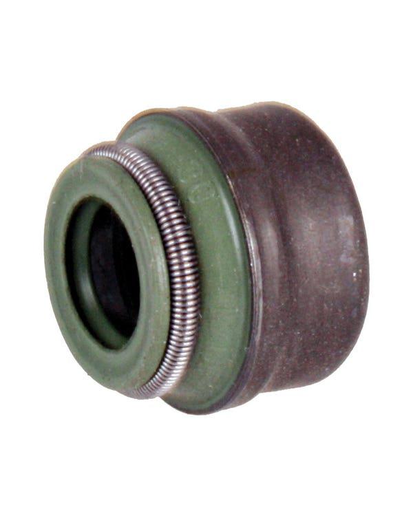 Dichtring für den Ventilschaft, 7mm