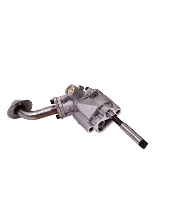 Oil Pump for 2.0 Engines