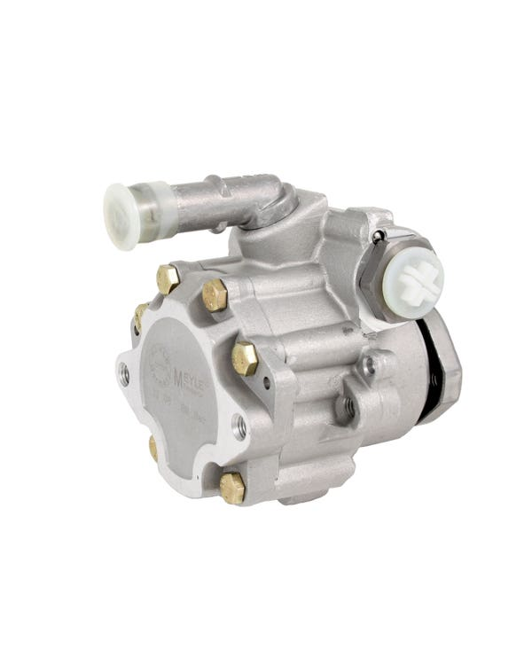 Power Steering Pump 1.6-2.0