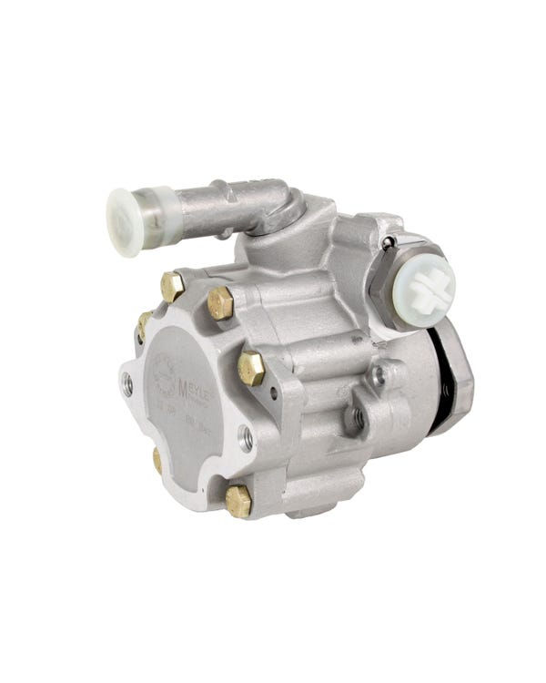 Power Steering Pump 1.6-2.0