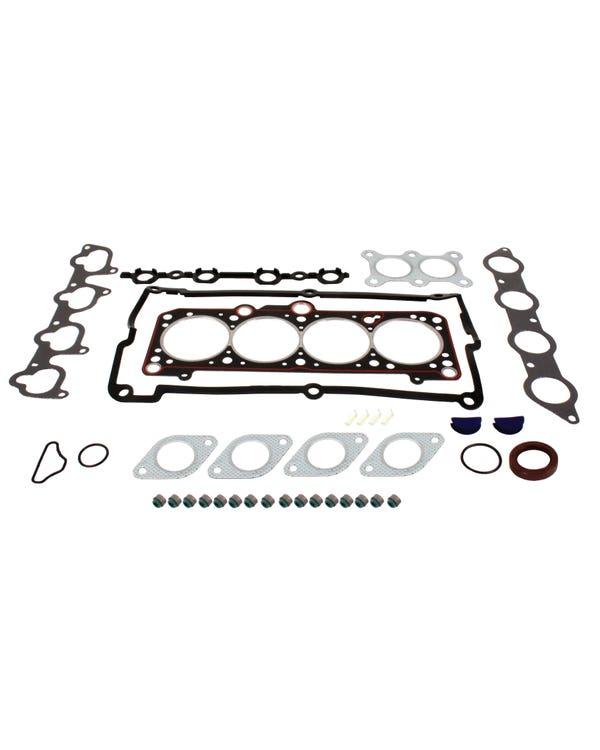 Cylinder Head Gasket Set GTI 16V