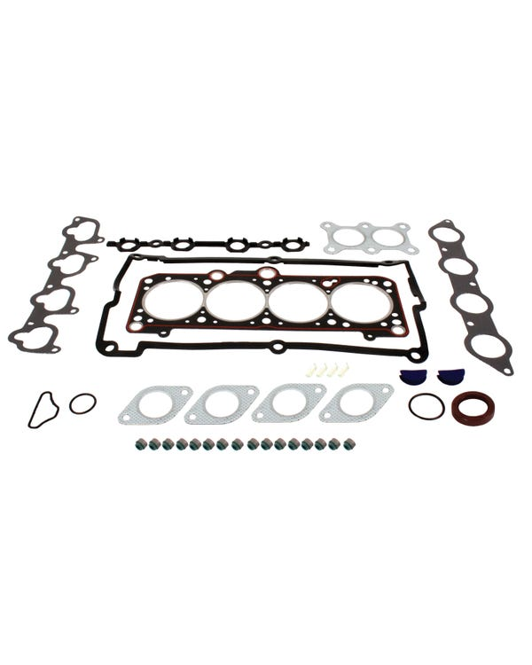 Cylinder Head Gasket Set GTI 16V
