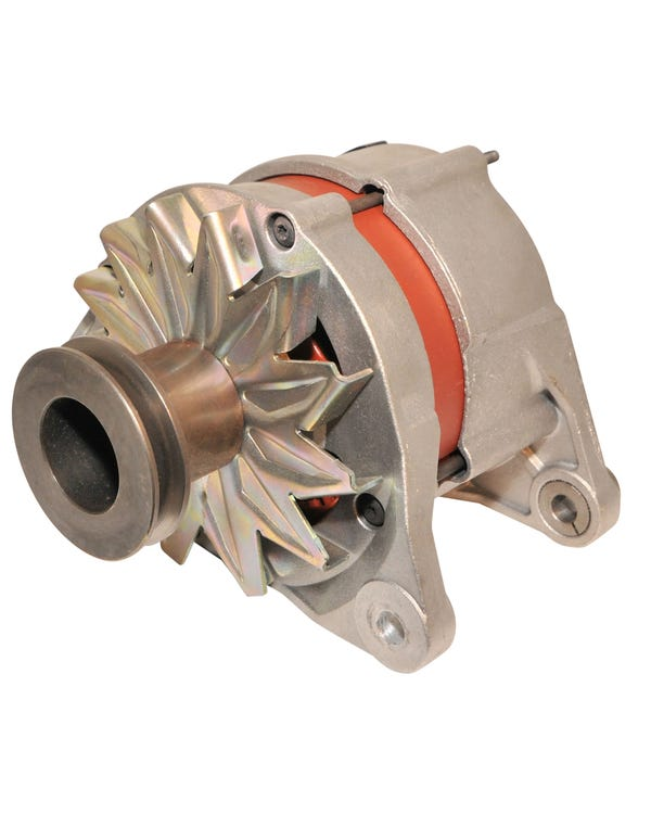 Alternator 65 Amp for GTI 16V engines