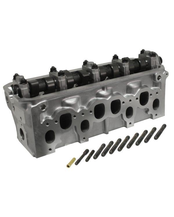 Culata 1.9 Turbo Diesel