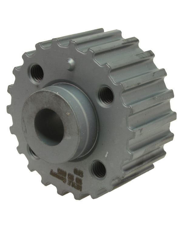 Crankshaft Timing Gear Diesel