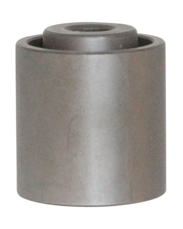 Cambelt Idler Pully for 1.9 Diesel Engines