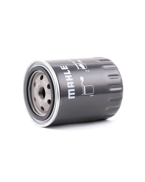 Oil Filter 1.9 Turbo Diesel