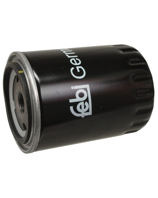 Oil Filter 1.9 Turbo Diesel