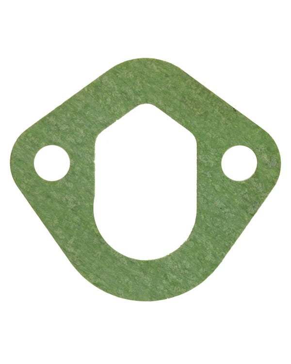 Locking Cover Gasket 1.5 Diesel