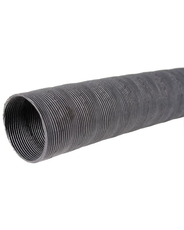Cardboard Corrugated Heat Exchanger Air intake  Hose