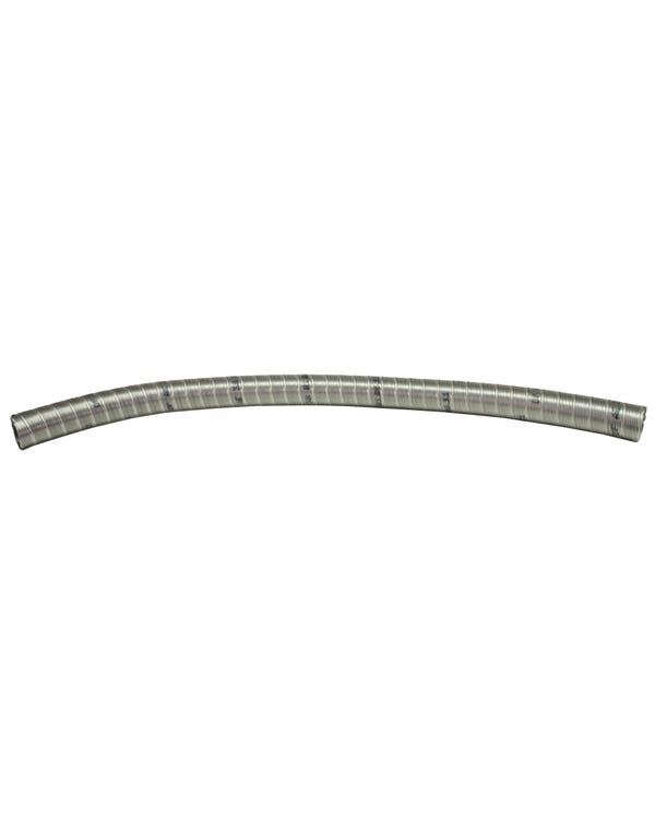 Corrugated Stainless Steel Heat Exchanger  Hose