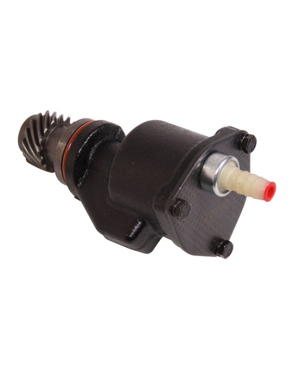 Brake Vacuum Pump