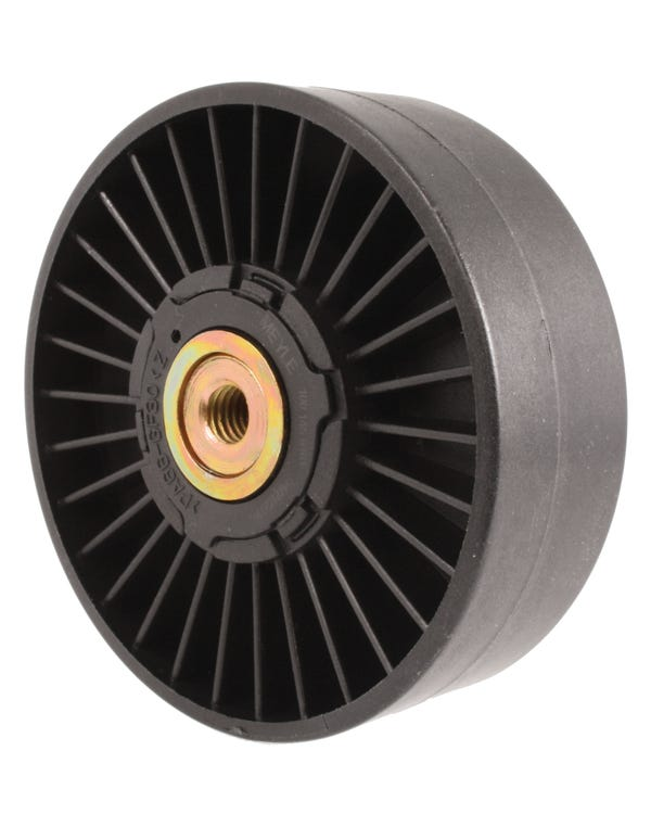 V Belt Tensioner Pulley