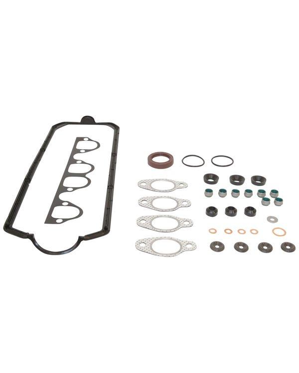 Cylinder Head Gasket Set, 1.9 Diesel