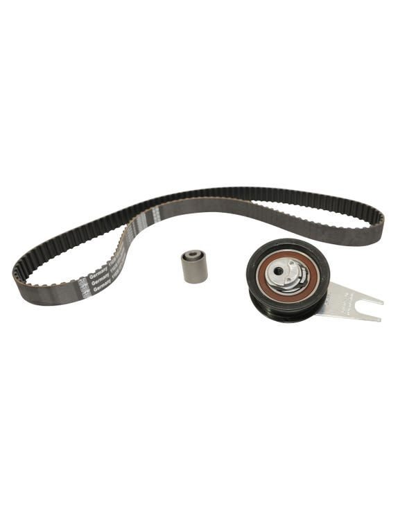 Timing Belt Kit for 1.9 TDI with 1Z Engine Code