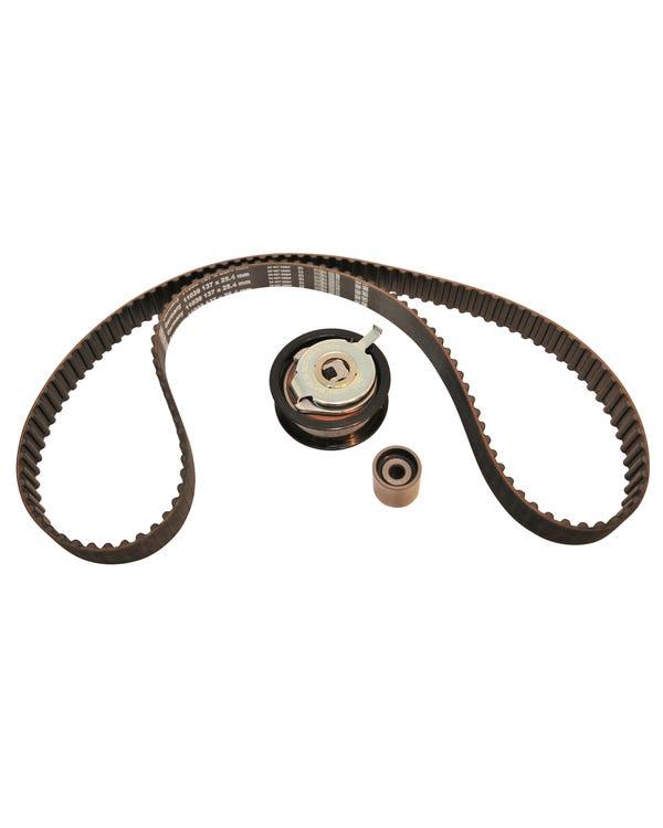 Timing Belt Kit for 1.9 Diesel