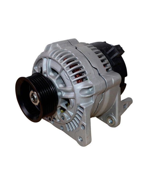 Generator, 90 A