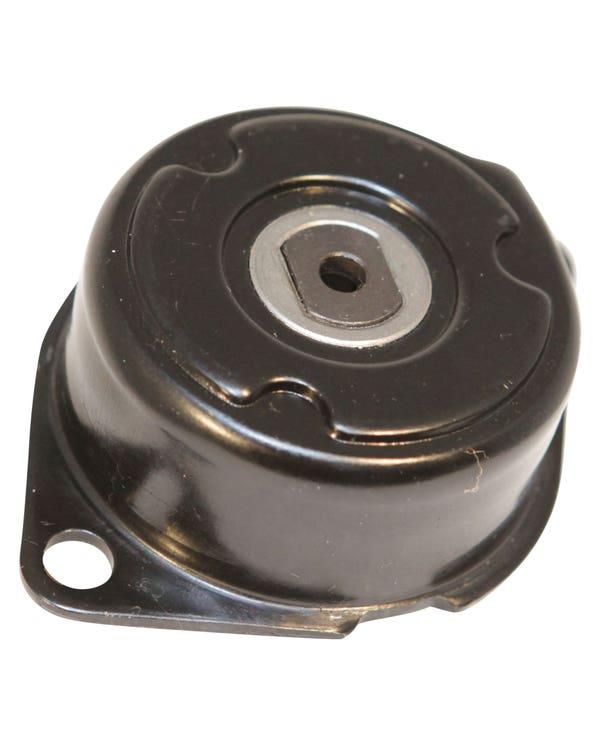 Alternator Belt Tensioner for 1.9 Diesel
